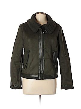 Forever 21 Coat Size L