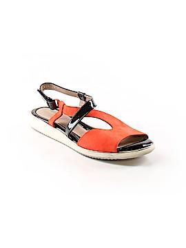 BeautiFeel Sandals Size 38 (EU)