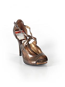 Carlos by Carlos Santana Heels Size 6