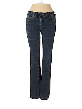 Delia Jeans Size 1