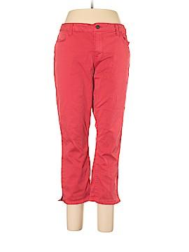 Tommy Hilfiger Jeans Size 16