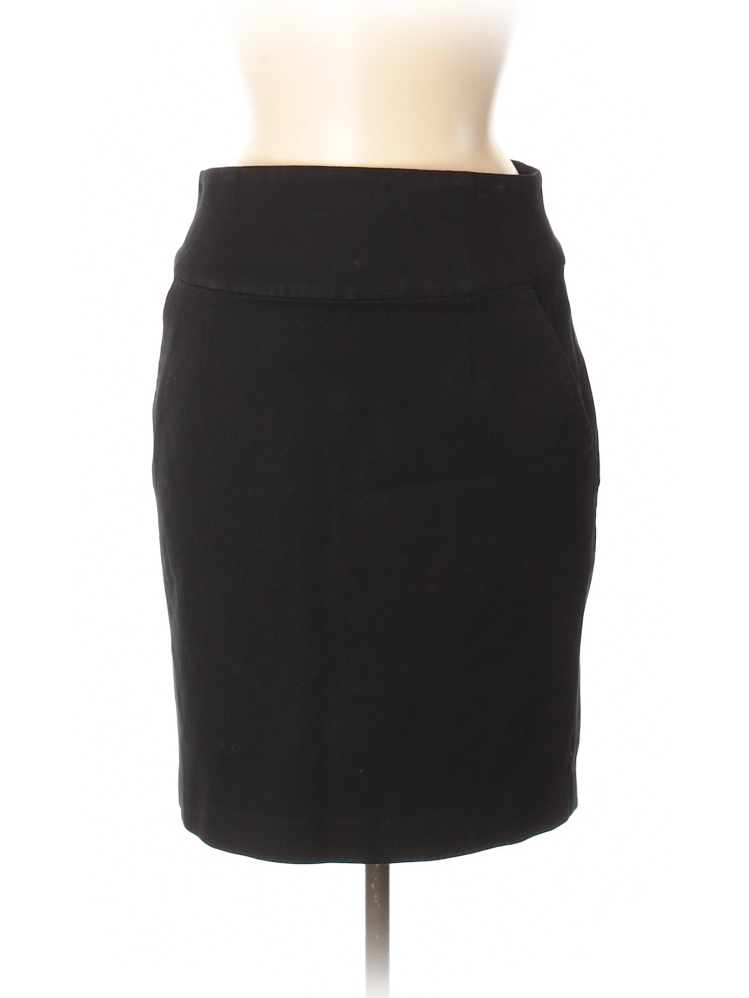 Boutique Casual Skirt Boutique Casual Casual Boutique Skirt 8wqEPEI
