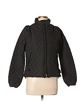 Nike Coat Size 4-6