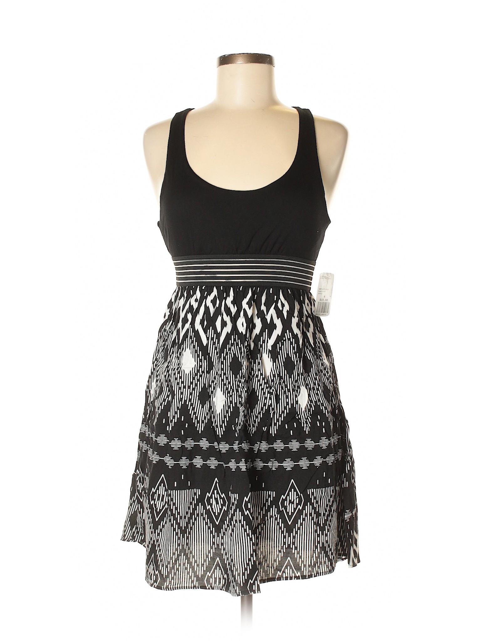Selling Casual Twenty Selling Twenty One Dress aqgW5