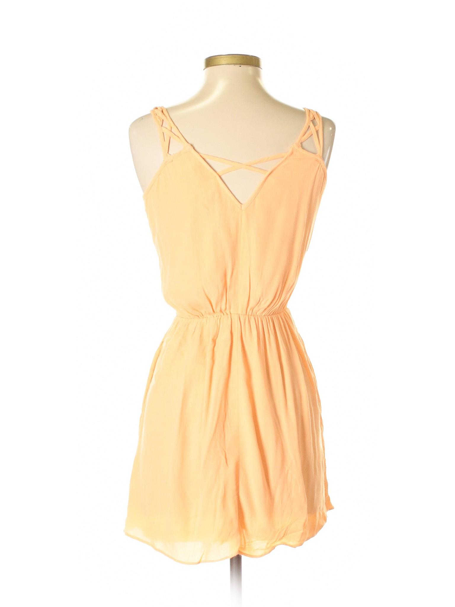 BCBGMAXAZRIA Boutique winter Casual winter Dress Boutique 1qp8wSFw