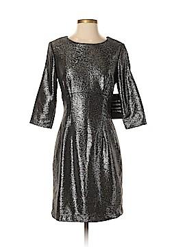 Shape FX Cocktail Dress Size S