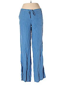 Victoria's Secret Linen Pants Size 4