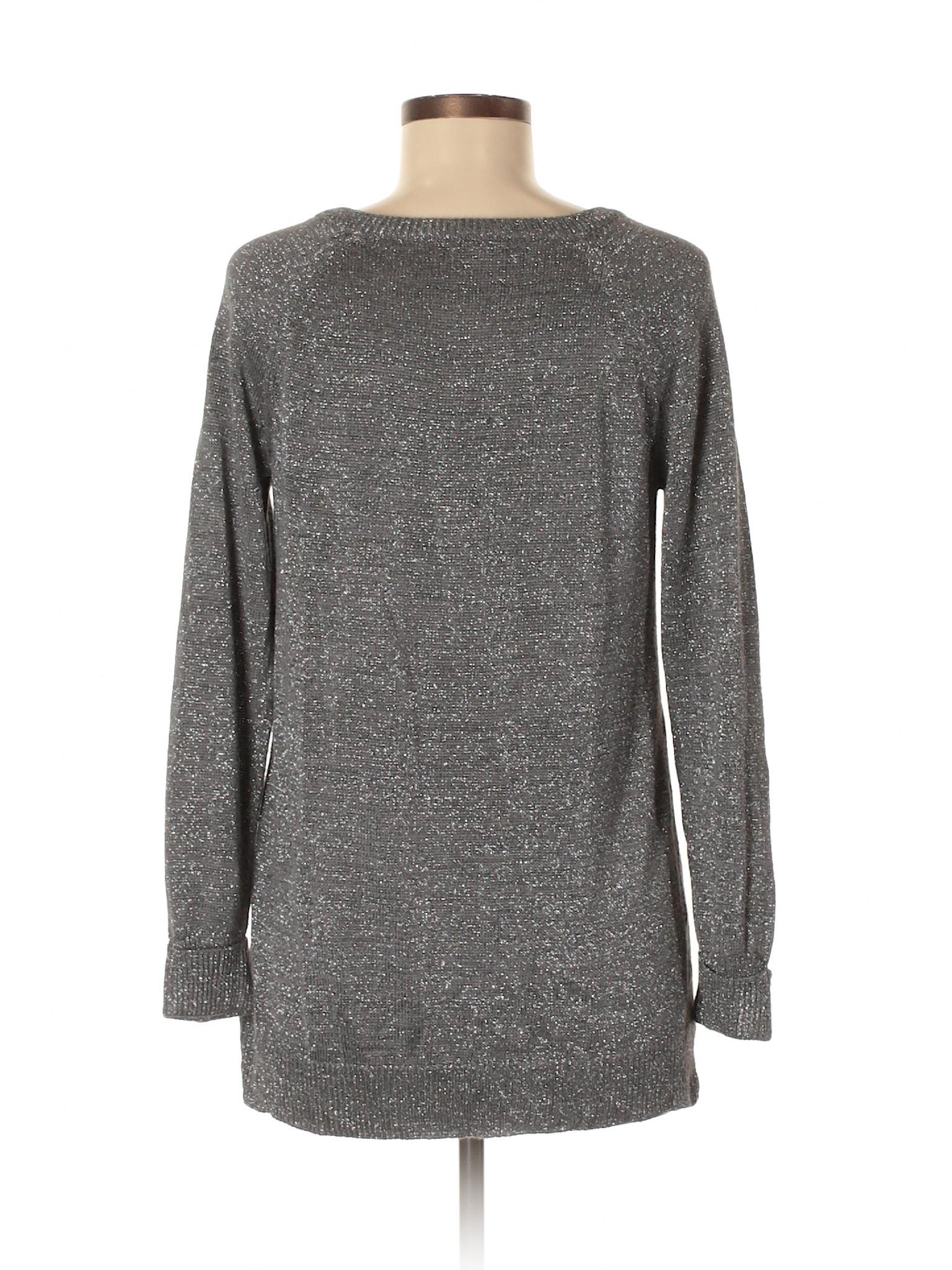 Boutique Boutique Cupio winter Cupio Cupio Sweater winter winter Pullover Boutique Sweater winter Pullover Pullover Boutique Sweater Pq8raPRw