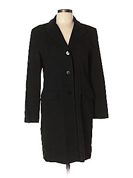 Charles Gray London Wool Coat Size L
