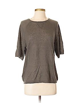BCBGMAXAZRIA Cashmere Pullover Sweater Size XS