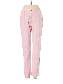 Tyler Boe Casual Pants Size 2