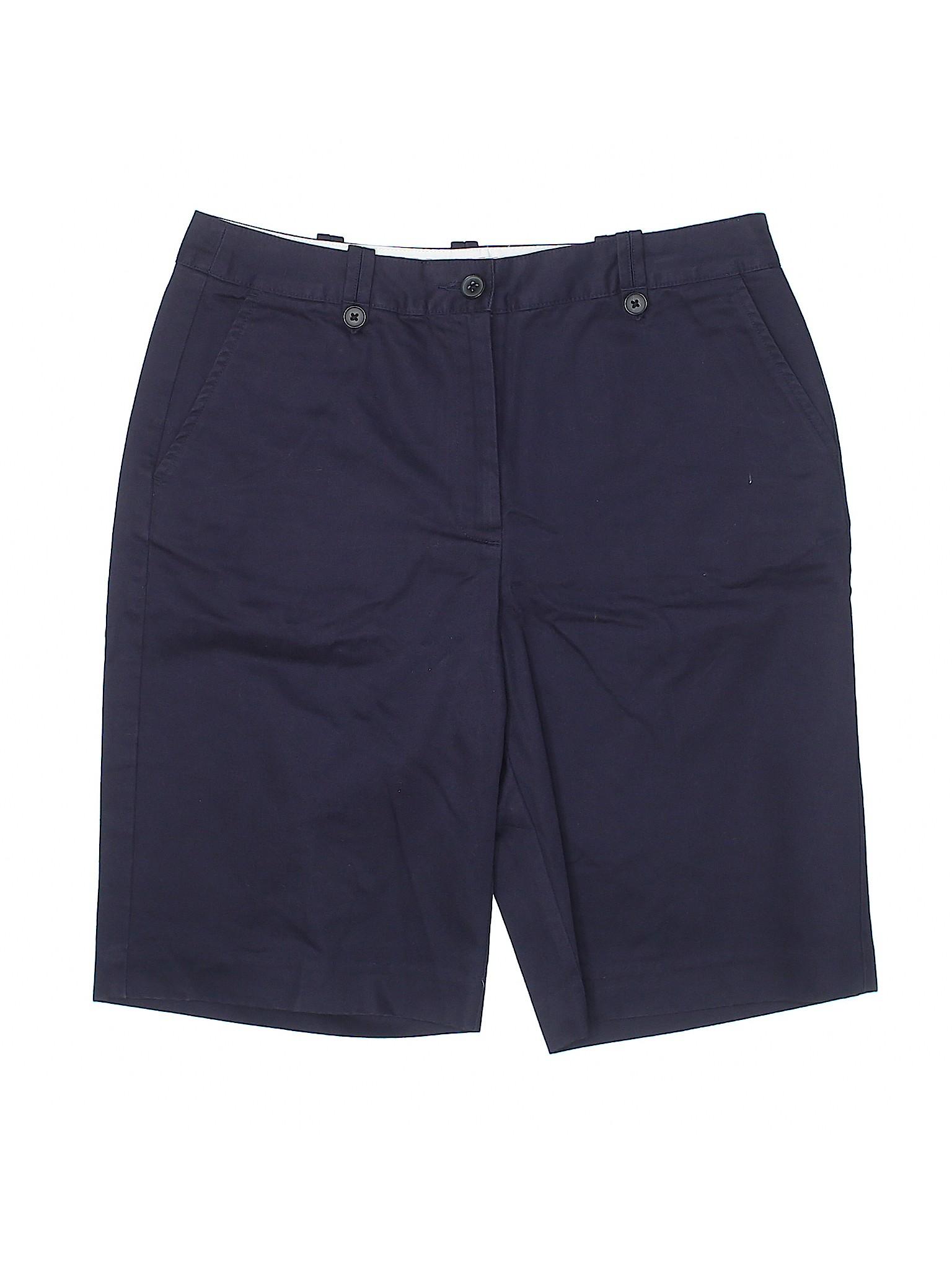 leisure Boutique End Khaki Lands' Shorts Ow8wa