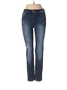 Kensie Jeans Size 0