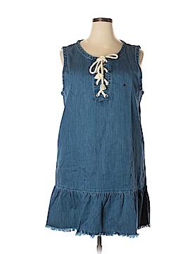 Aerie Casual Dress Size XXL