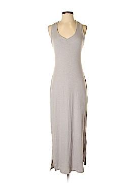 H by Bordeaux Casual Dress Size S