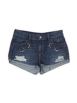 Guess Denim Shorts 30 Waist