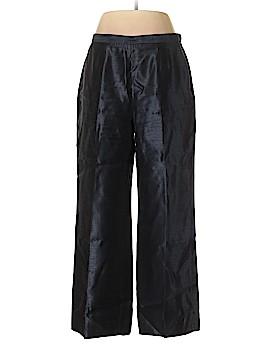 Le Suit Dress Pants Size 12
