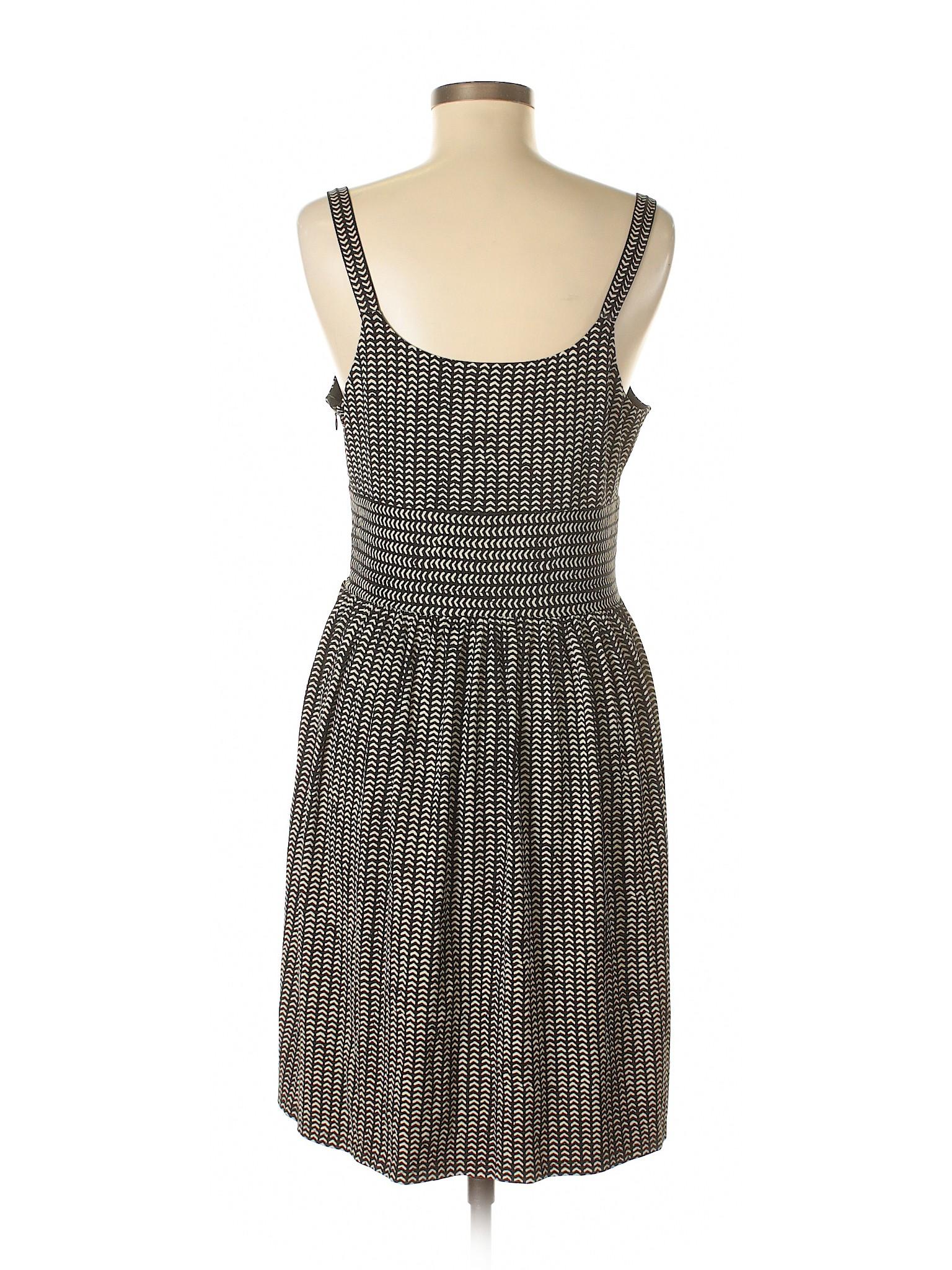 Dress Ann LOFT Casual Taylor Selling xS7pBqW7
