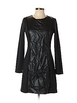 Renvy Casual Dress Size L