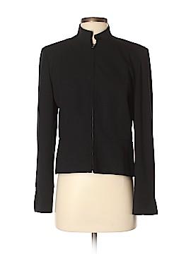 Preston & York Jacket Size 6