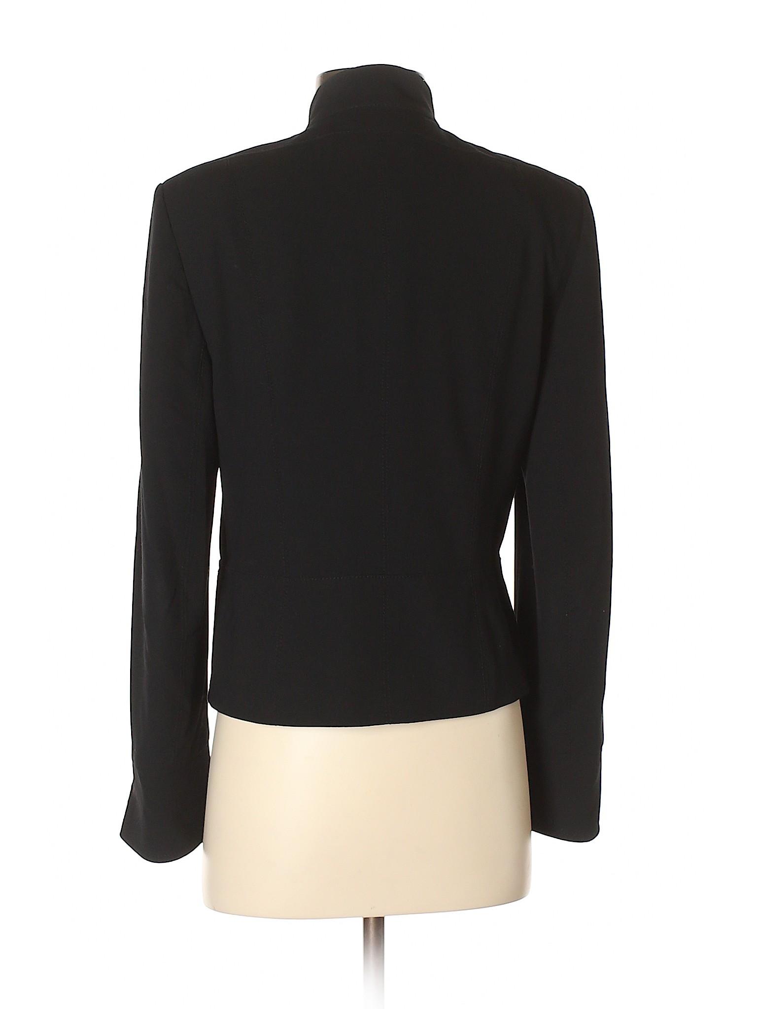 Boutique winter Jacket Preston amp; York rrwqROxd