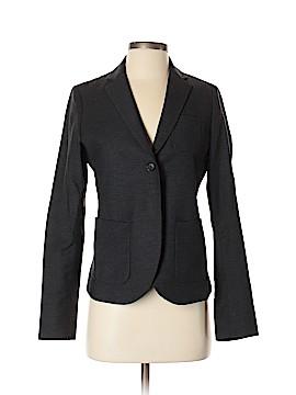 Uniqlo Blazer Size S