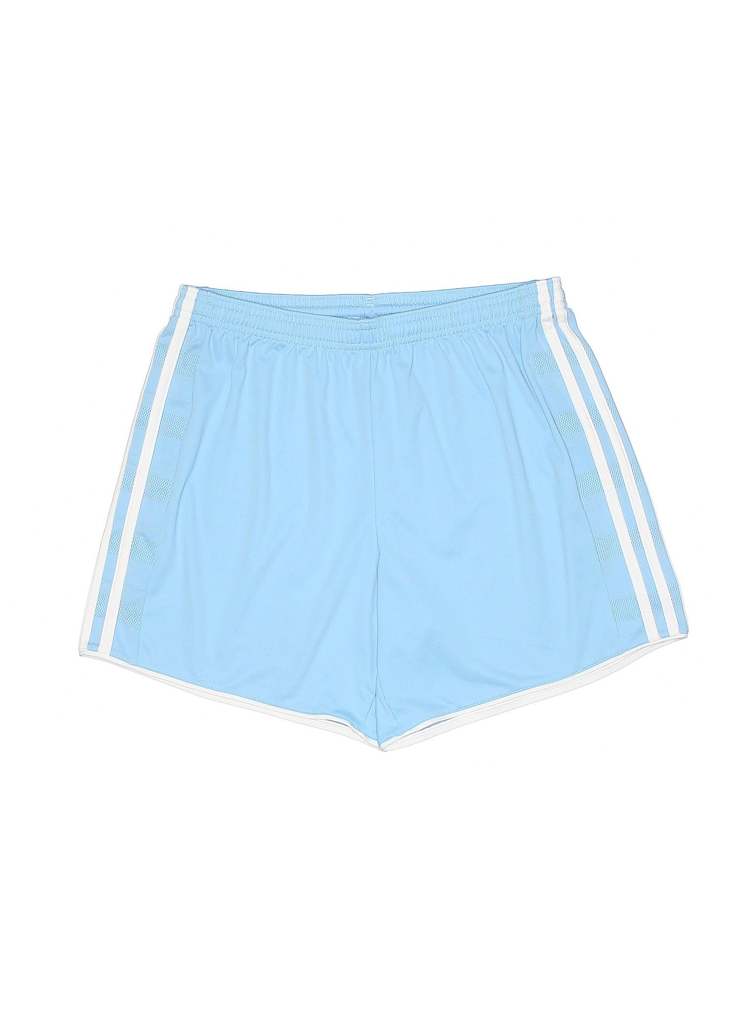 Boutique Boutique Adidas Shorts Athletic Adidas Adidas Shorts Athletic Athletic Boutique fTx65FwYFq
