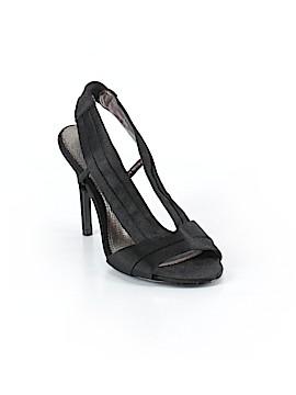 Nina Heels Size 5 1/2