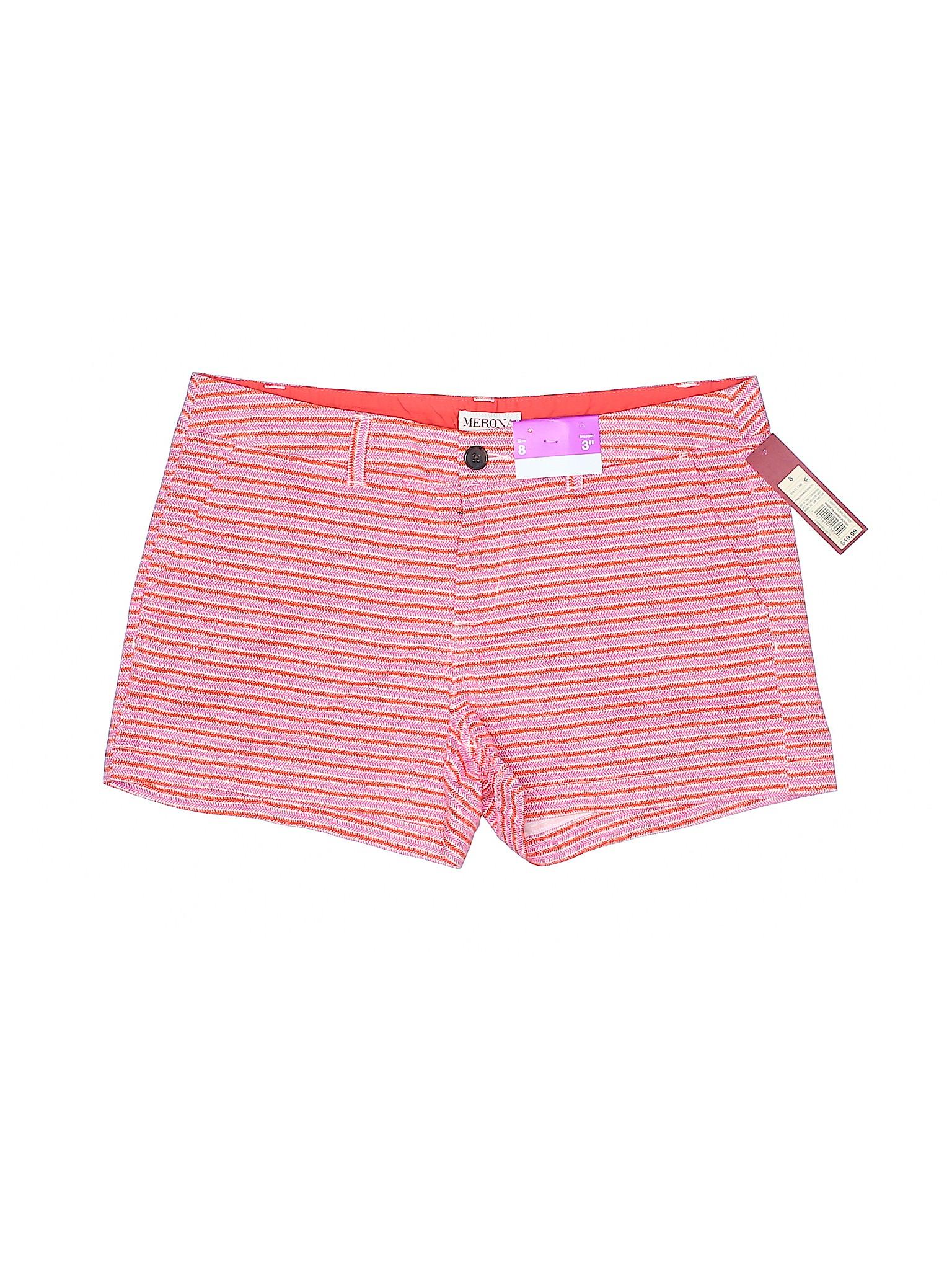 Boutique Shorts Merona Khaki Boutique Merona Merona Khaki Shorts Boutique Boutique Shorts Khaki 4SdAqqwx0