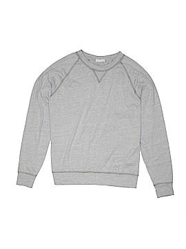Gap Sweatshirt Size 14