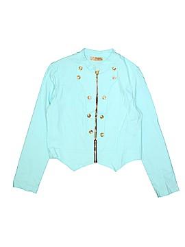Hybrid & Company Jacket Size L