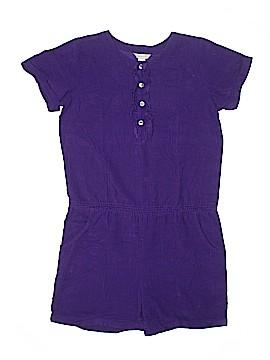 Garnet Hill Dress Size 12