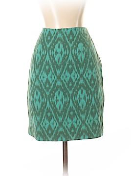 RACHEL Rachel Roy Casual Skirt Size 4