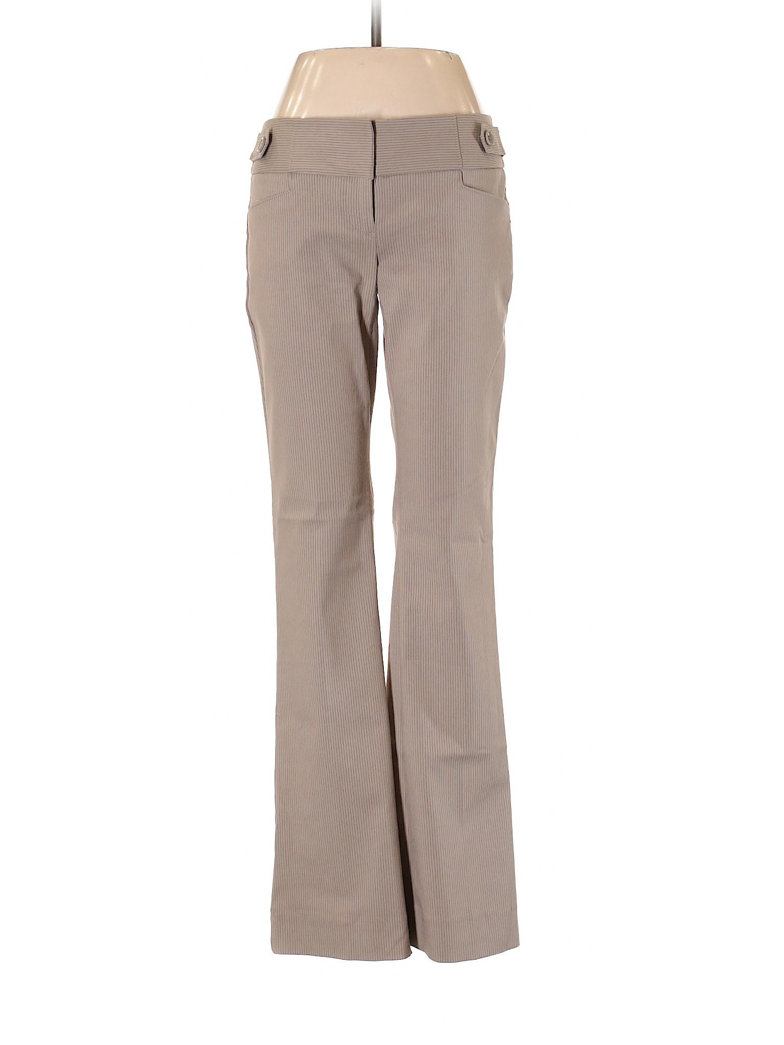 leisure Dress The Limited Pants Boutique 8dSqa8
