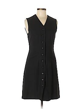 Field Manor Casual Dress Size 4