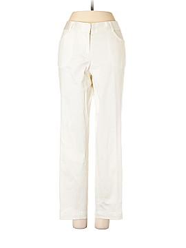 Annie Griffin Dress Pants Size 4
