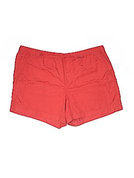 CALVIN KLEIN JEANS Shorts Size 16