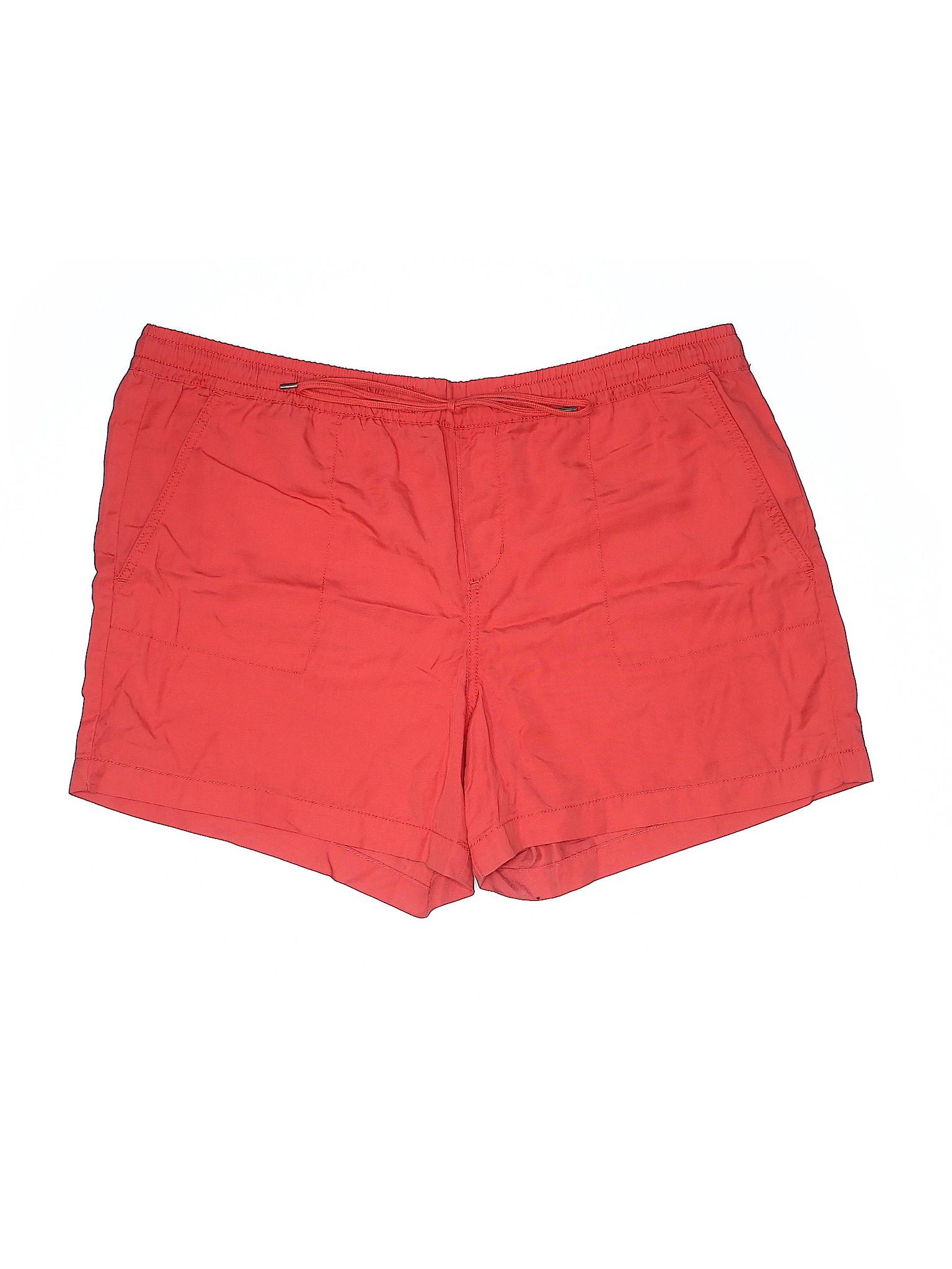 Shorts JEANS Boutique CALVIN Boutique KLEIN JEANS JEANS Boutique CALVIN Shorts KLEIN CALVIN Boutique KLEIN Shorts 14xRwInO