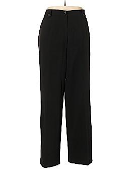 Larry Levine Dress Pants Size 16W