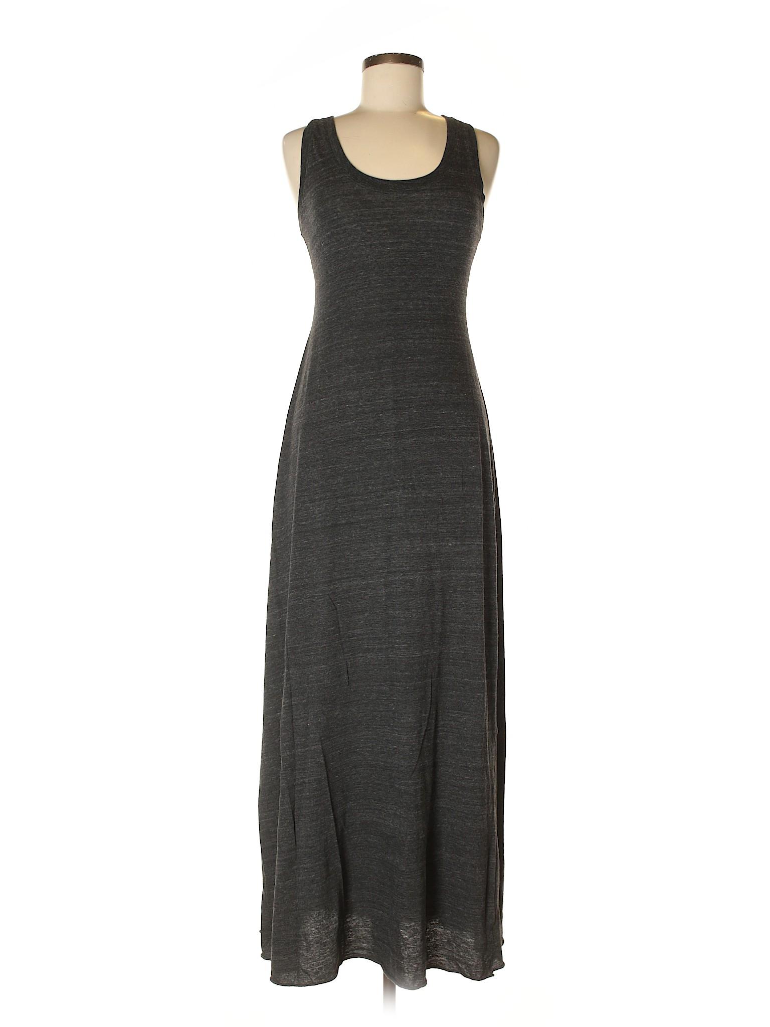 Earth Casual Boutique winter Dress Alternative Xw6UH