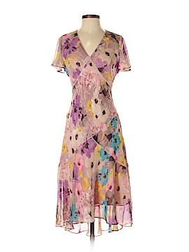 Sundance Casual Dress Size 6
