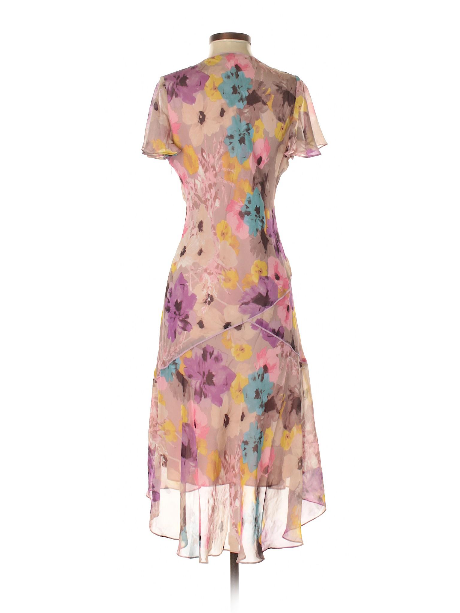 Boutique Casual Sundance winter Boutique Dress winter qwZ6vv5I