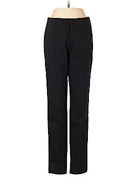 Basler Casual Pants Size 34 (FR)