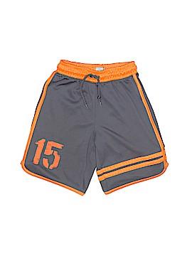 The Children's Place Active Pants Size 5