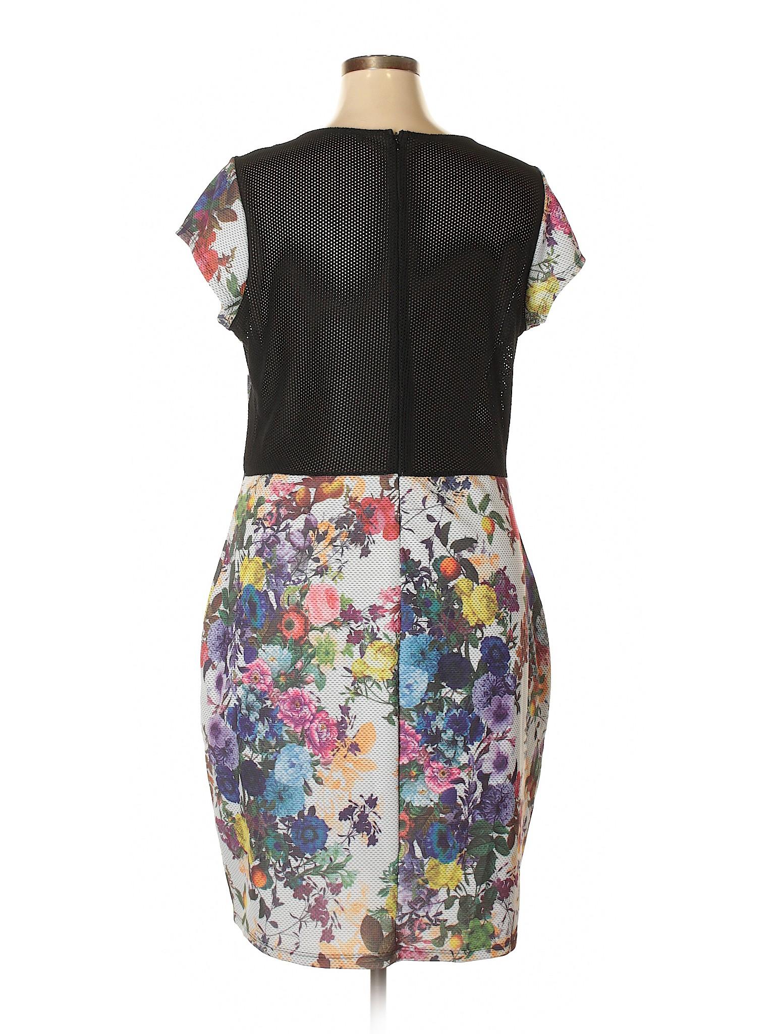 Casual FASHION Dress winter TO FIGURE Boutique xAHw0qa6Ia