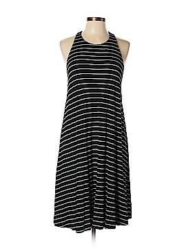 Cynthia Steffe Casual Dress Size L