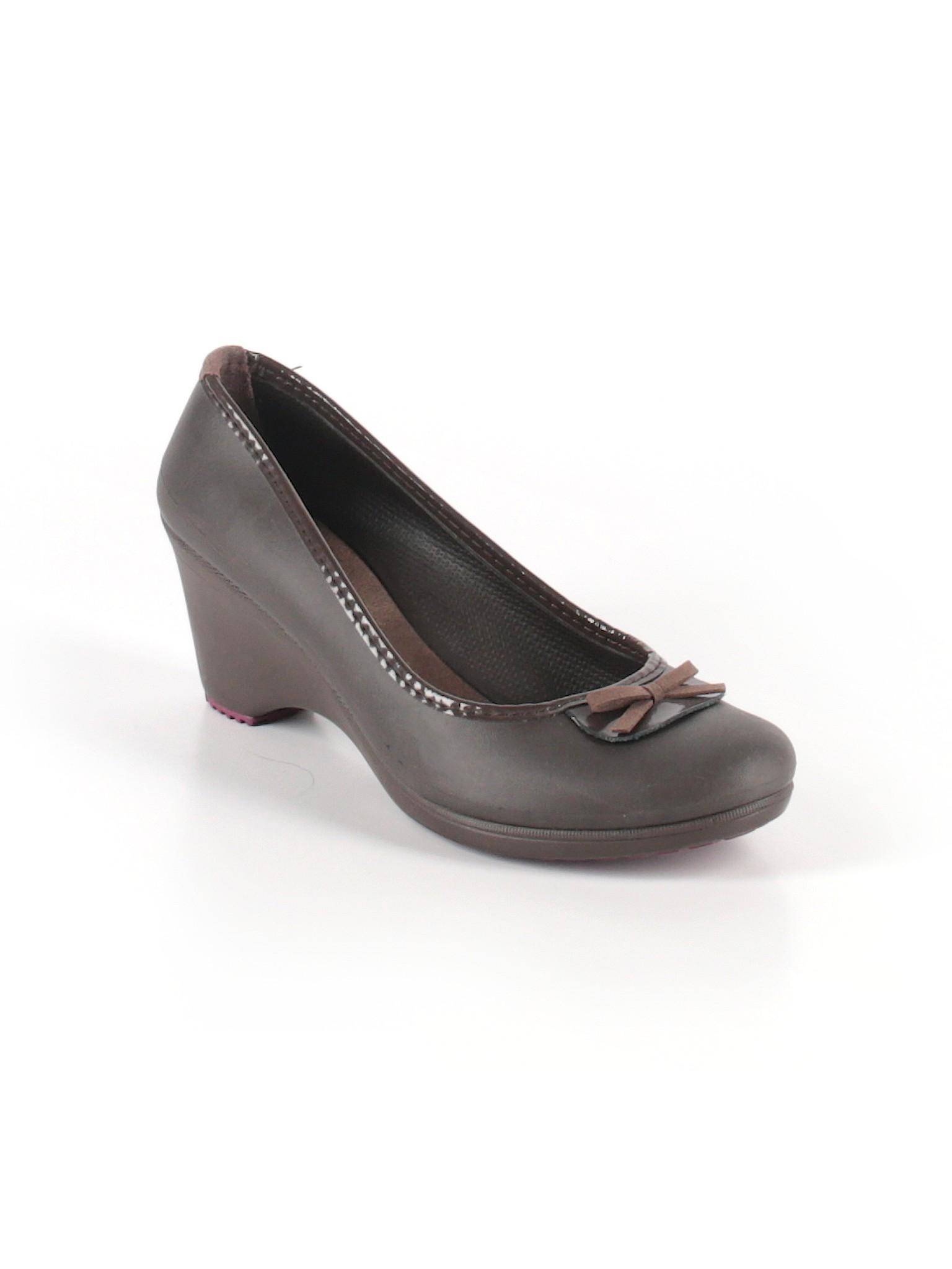 Boutique Crocs Boutique promotion Heels promotion 0wxqf75