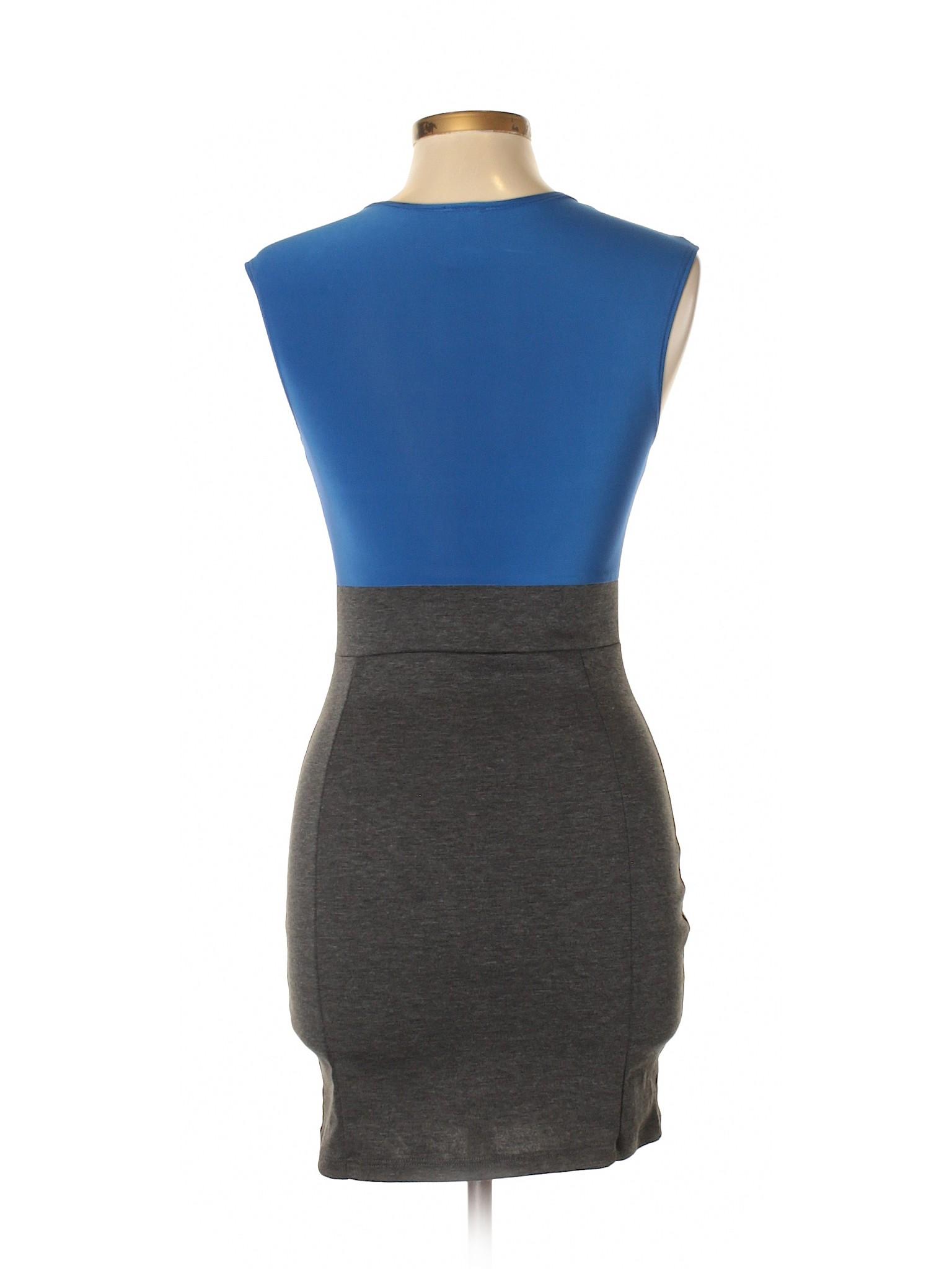 EIENEI Dress Casual Selling Selling EIENEI xSnwZTq