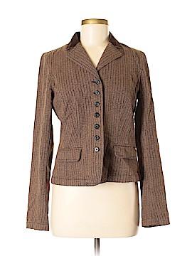 Lauren Jeans Co. Jacket Size 8