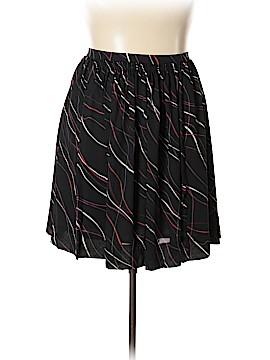 Apt. 9 Casual Skirt Size 2X (Plus)